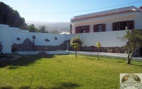 Ver las fotos y detalles, de chalet en Icod de los Vinos, Tenerife. ref.: 1416-v-ch