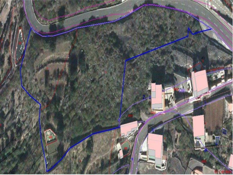 Se vende terreno vista 1 referencia=1421-v-tr