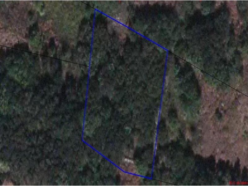 Se vende terreno vista 1 referencia=1422-v-tr