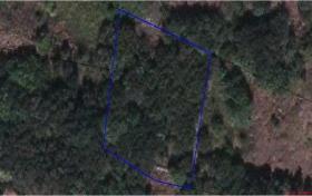 Venta de terreno en El Tanque, referencia: 1422-v-tr. Fotos y detalles
