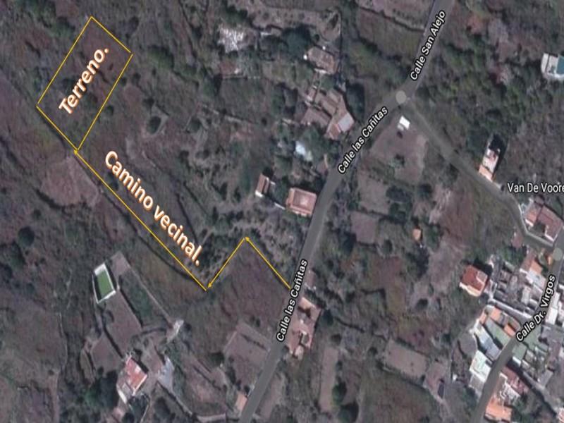 Se vende terreno vista 2 referencia=1424-v-tr