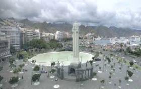 Ver las fotos y detalles, de local en Santa Cruz de Tenerife, Tenerife. ref.: 1427-a-lc