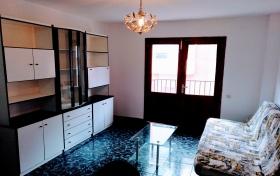 Ver las fotos y detalles, de piso en San Cristóbal de la Laguna, Tenerife. ref.: 1429-v-pi