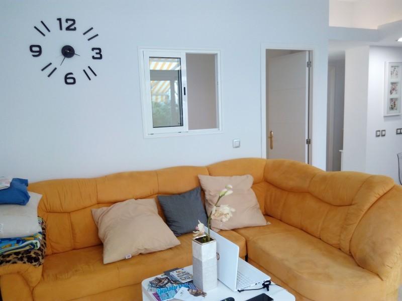 Se vende piso vista 1 referencia=1434-v-pi