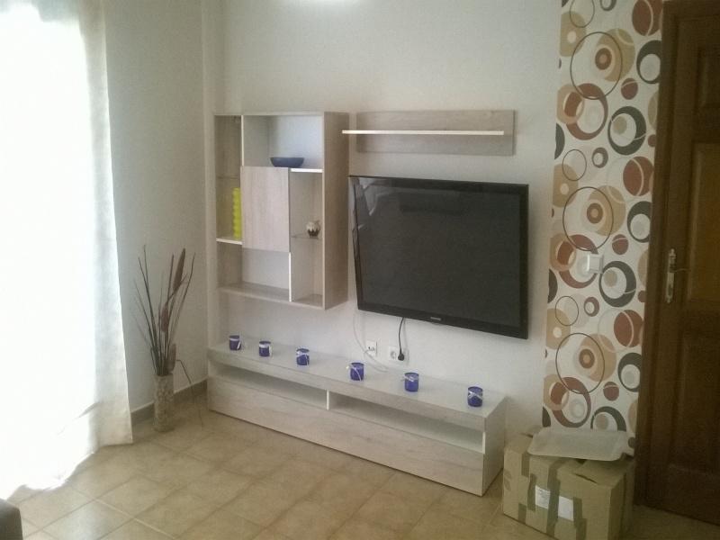 Se vende apartamento vista 1 referencia=1438-v-ap
