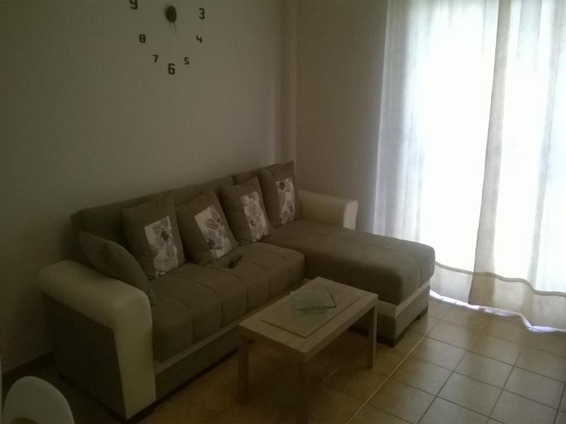 Se vende apartamento vista 2 referencia=1438-v-ap