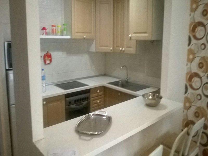 Se vende apartamento vista 3 referencia=1438-v-ap