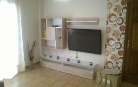 Ver las fotos y detalles, de apartamento en Arona, Tenerife. ref.: 1438-v-ap