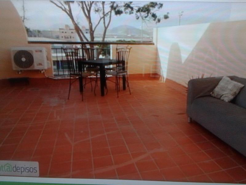 Se vende apartamento vista 6 referencia=1438-v-ap