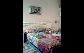 hostal en Granadilla de Abona con 7 dormitorios