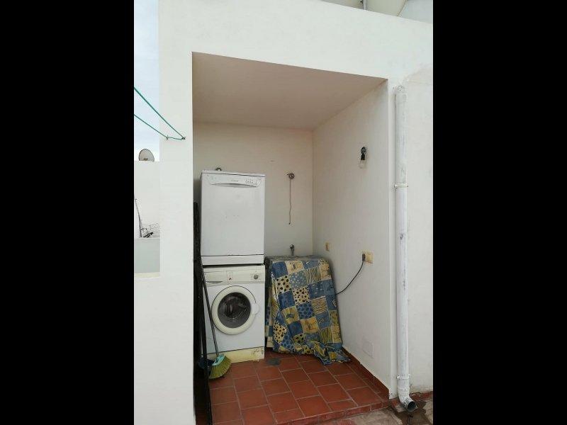 Se vende apartamento vista 17 referencia=1441-v-ap