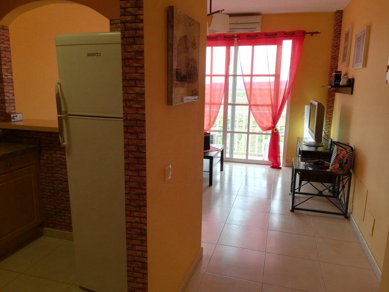 Se vende apartamento vista 5 referencia=1441-v-ap