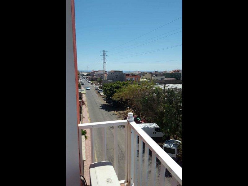 Se vende apartamento vista 6 referencia=1441-v-ap