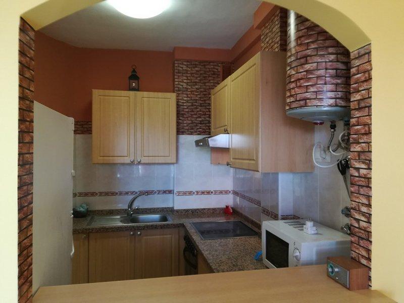 Se vende apartamento vista 8 referencia=1441-v-ap