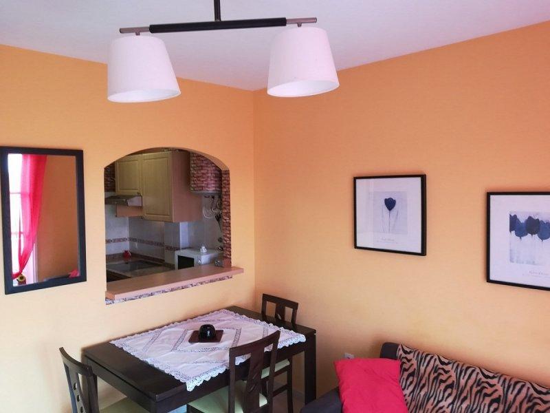 Se vende apartamento vista 9 referencia=1441-v-ap