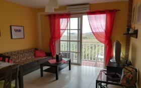 apartamento en San Miguel de Abona con 2 dormitorios
