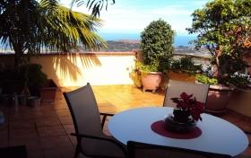 Ver las fotos y detalles, de atico en La Orotava, Tenerife. ref.: 1445-v-at