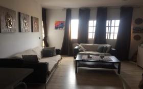 Ver las fotos y detalles, de apartamento en Granadilla de Abona, Tenerife. ref.: 1463-v-ap