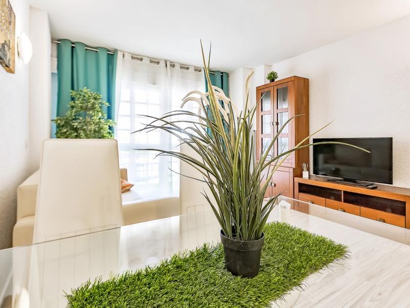 Se vende apartamento vista 10 referencia=1470-v-ap