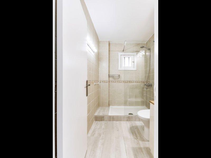 Se vende apartamento vista 11 referencia=1470-v-ap