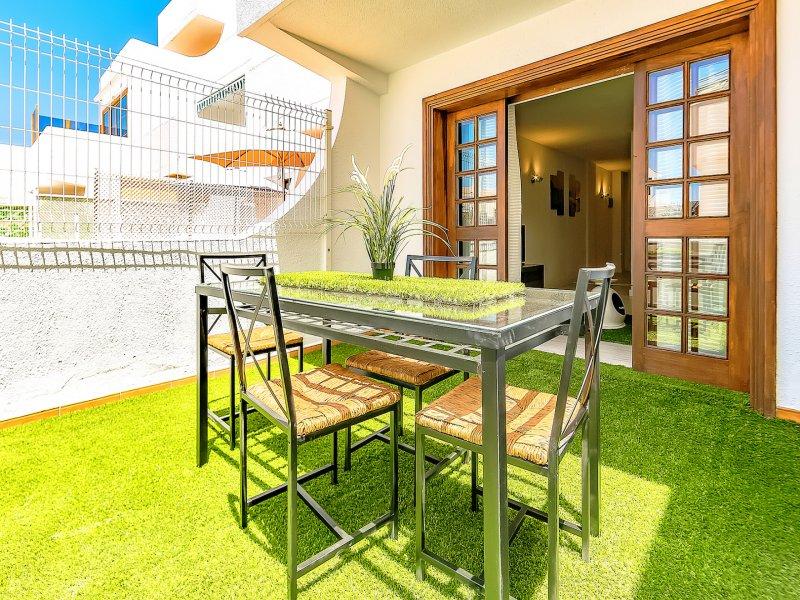 Se vende apartamento vista 2 referencia=1470-v-ap