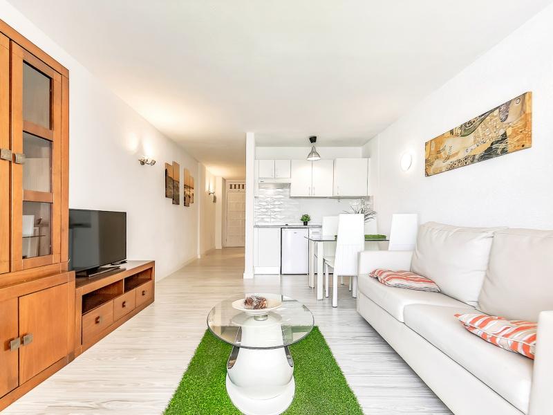 Se vende apartamento vista 3 referencia=1470-v-ap