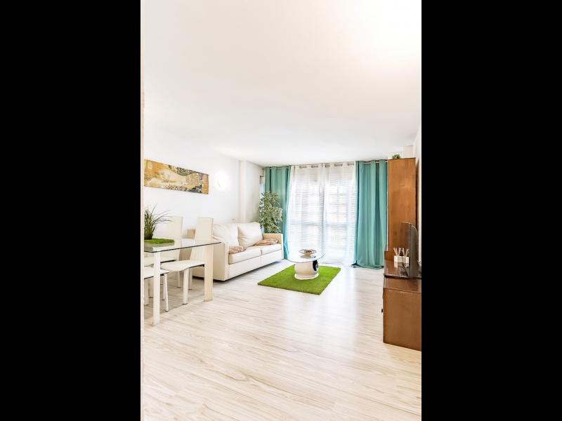 Se vende apartamento vista 4 referencia=1470-v-ap