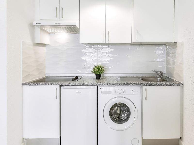 Se vende apartamento vista 5 referencia=1470-v-ap