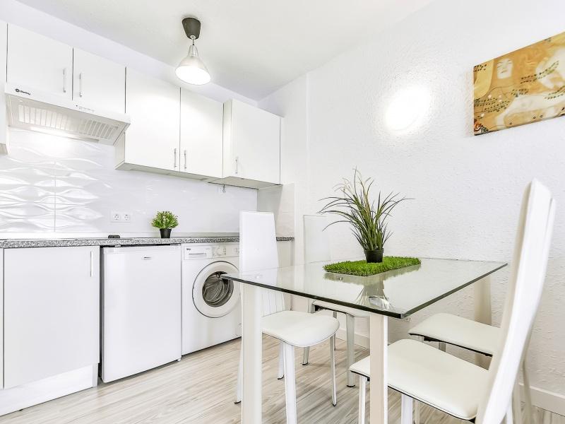 Se vende apartamento vista 6 referencia=1470-v-ap