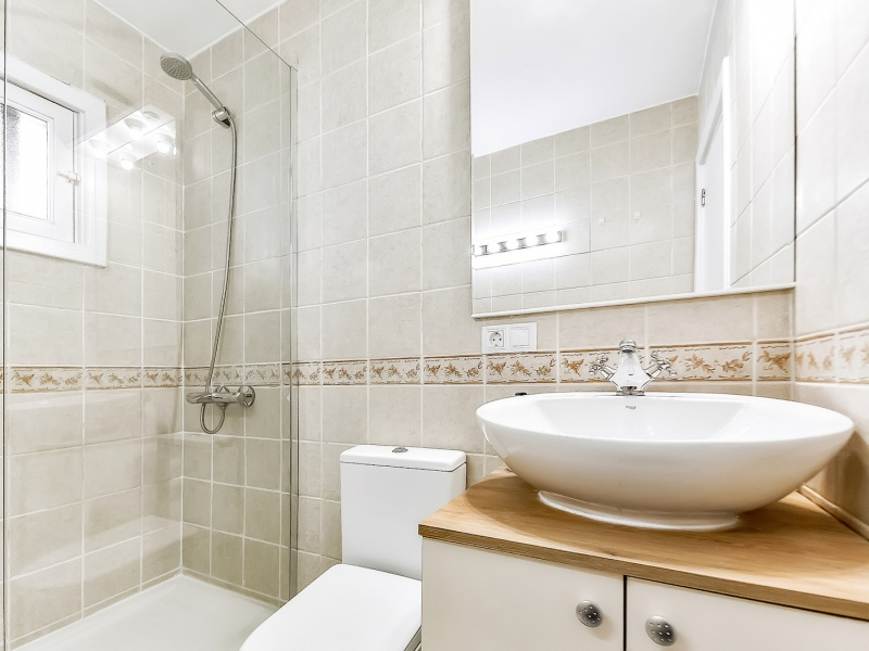 Se vende apartamento vista 7 referencia=1470-v-ap