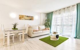 Ver las fotos y detalles, de apartamento en Adeje, Tenerife. ref.: 1470-v-ap