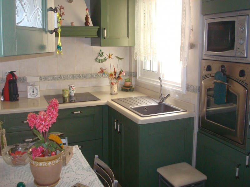 Se vende apartamento vista 4 referencia=1486-v-ap
