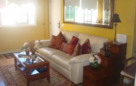 Ver las fotos y detalles, de apartamento en Puerto de la Cruz, Tenerife. ref.: 1486-v-ap