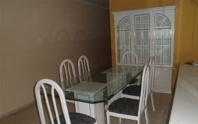Ver las fotos y detalles, de piso en San Cristóbal de la Laguna, Tenerife. ref.: 1489-v-pi