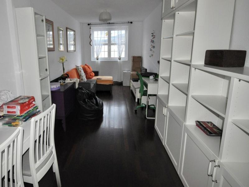 Se vende piso vista 2 referencia=1503-v-pi