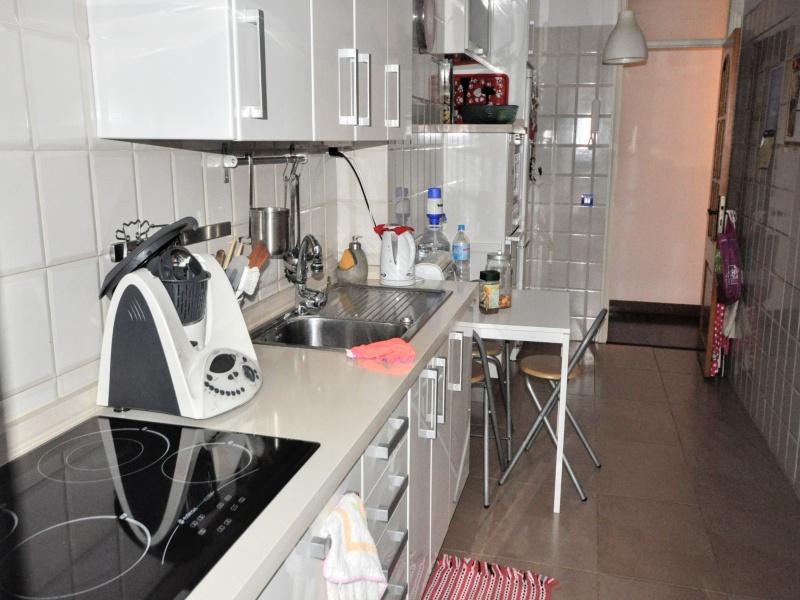 Se vende piso vista 3 referencia=1503-v-pi