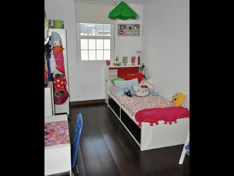 Se vende piso vista 5 referencia=1503-v-pi
