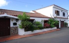 Ver las fotos y detalles, de chalet en Tacoronte, Tenerife. ref.: 1528-v-ch