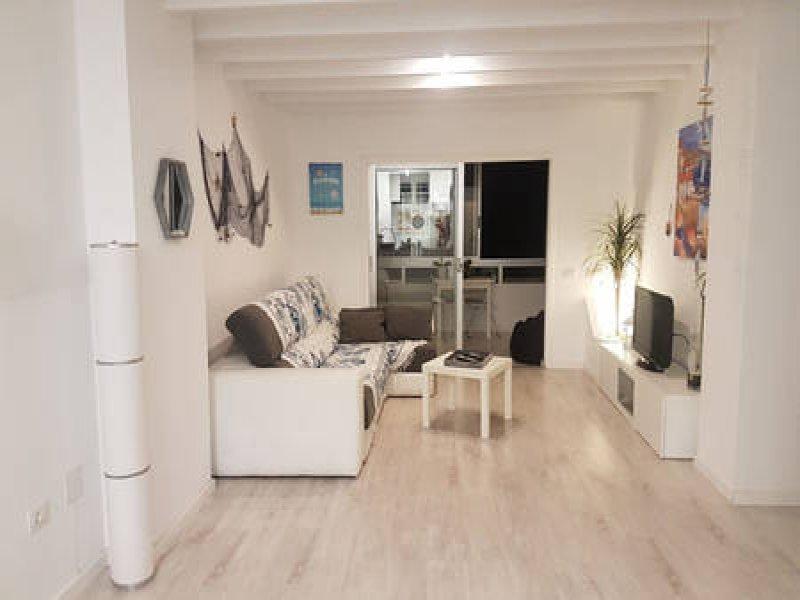 Se vende piso vista 10 referencia=1531-v-pi