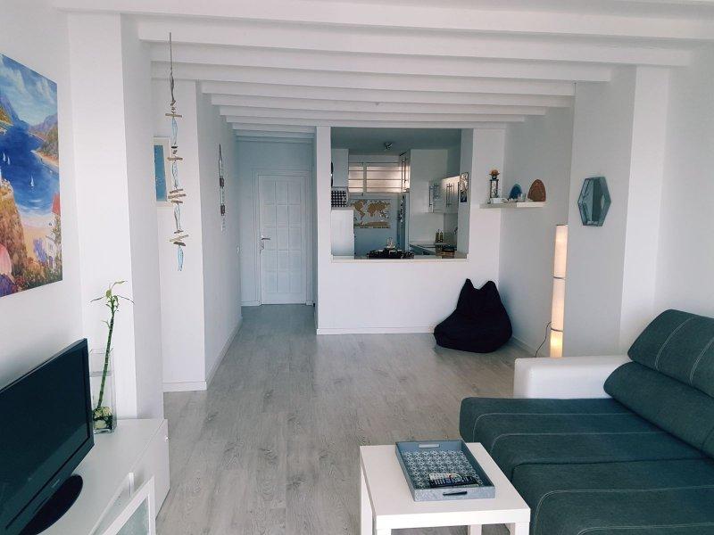 Se vende piso vista 11 referencia=1531-v-pi