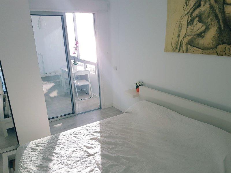 Se vende piso vista 15 referencia=1531-v-pi