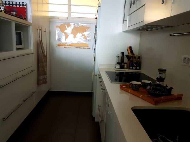 Se vende piso vista 20 referencia=1531-v-pi