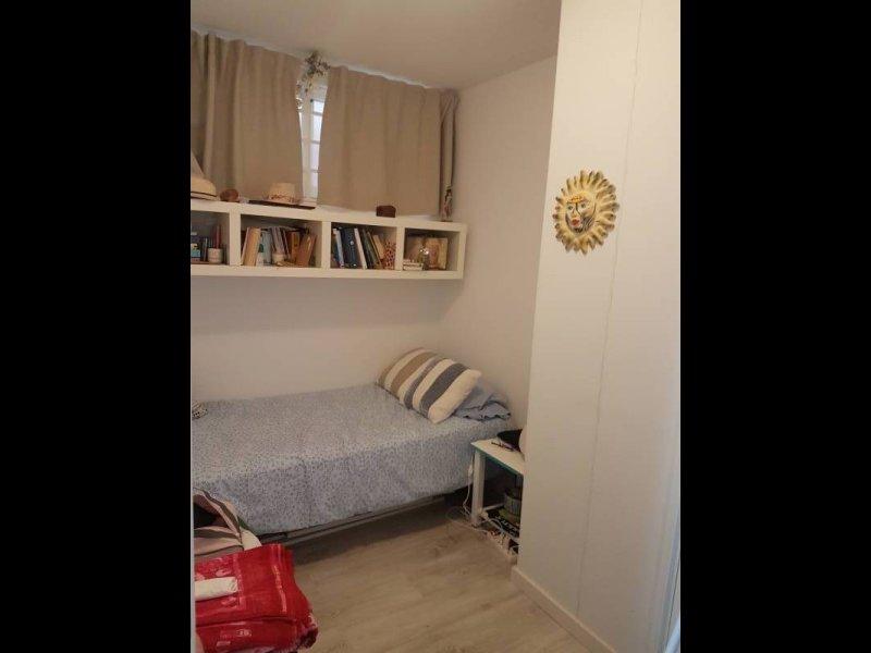 Se vende piso vista 22 referencia=1531-v-pi