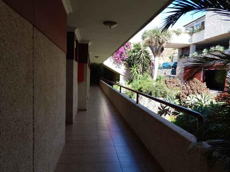 Se vende piso vista 7 referencia=1531-v-pi