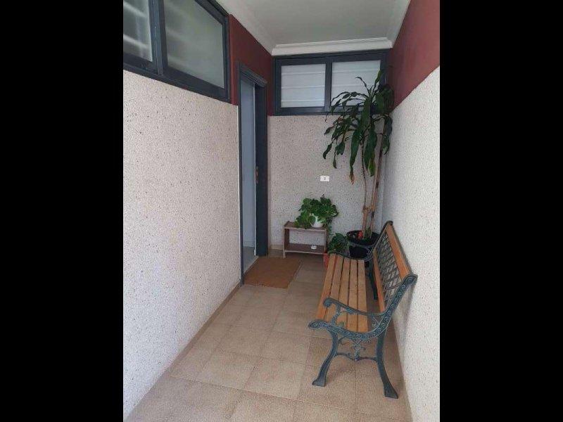 Se vende piso vista 8 referencia=1531-v-pi