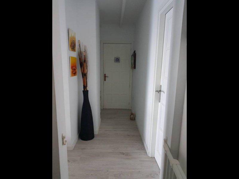 Se vende piso vista 9 referencia=1531-v-pi