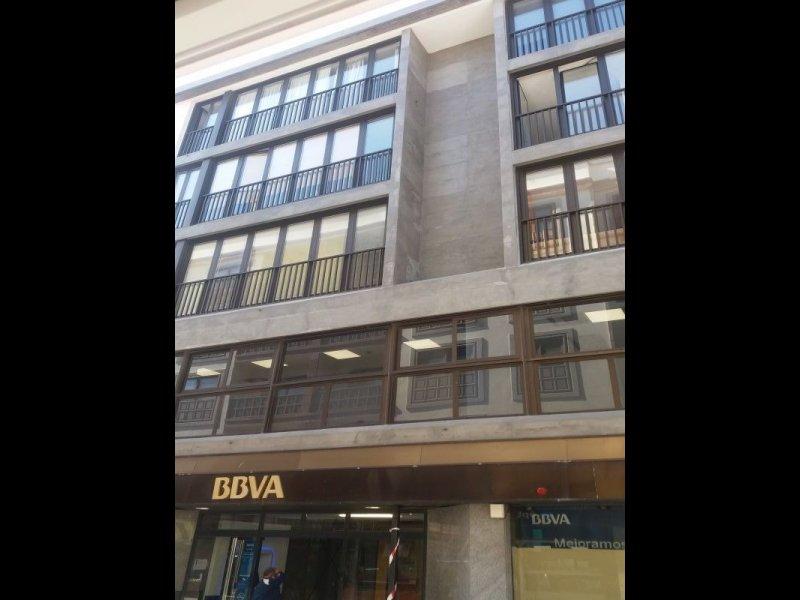 Se vende piso vista 1 referencia=1537-v-pi