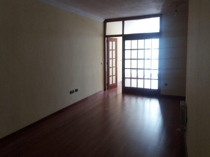 Se vende piso vista 2 referencia=1537-v-pi