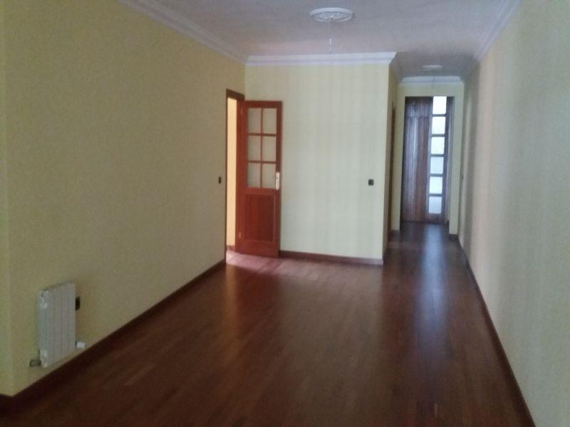 Se vende piso vista 3 referencia=1537-v-pi