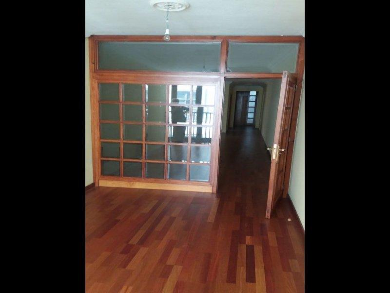 Se vende piso vista 4 referencia=1537-v-pi